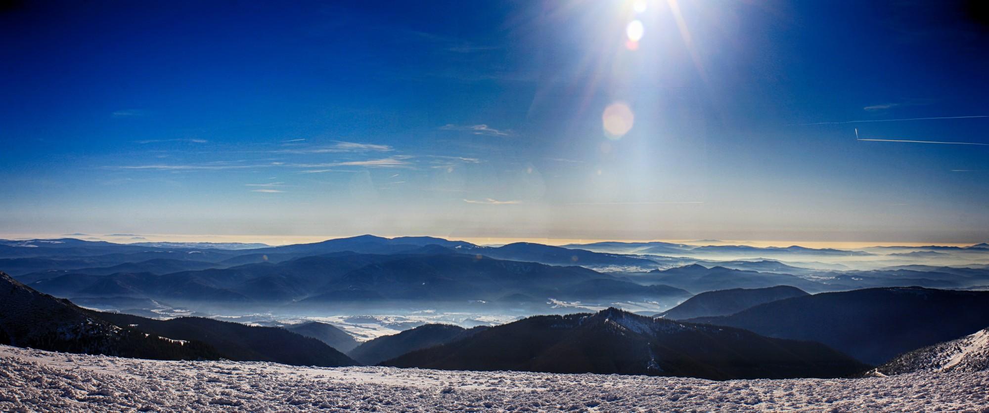 Nízke_Tatry_-_Chabenec_30.12.2016__(125)_panorama.jpg