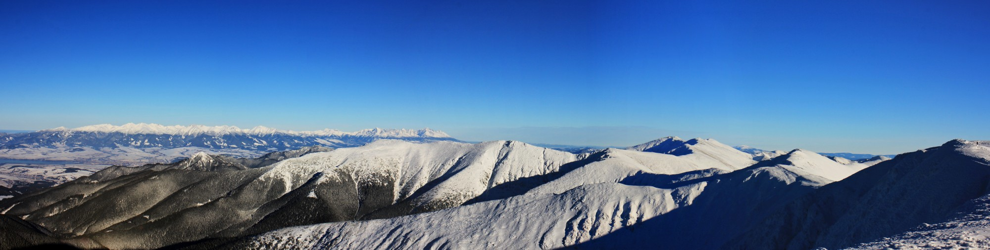 Nízke_Tatry_-_Chabenec_30.12.2016__(171)_panorama.jpg