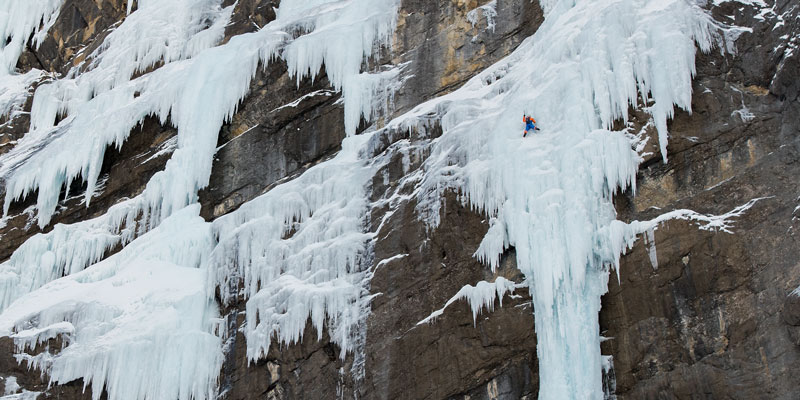 bl_hq_180126_alpineclimbing
