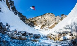 shark-tales-dokument-video-šárka-pančochovej-snowboading-2015-backcountry-freeride