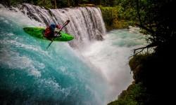 red-bull-illume-kayak-action