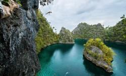 spectacular-diving-in-indonesia