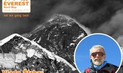Everest_2017_014_vlado