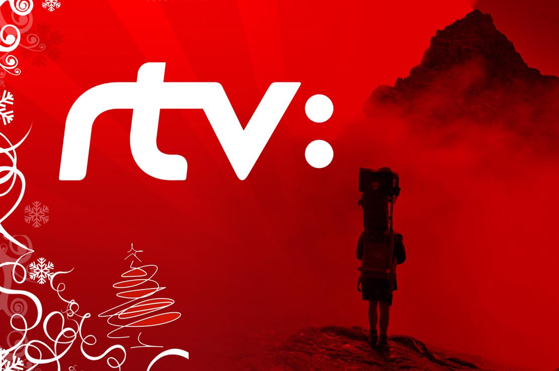 vianoce-rtvs