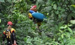 expedícia-ekvádor