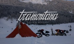 Tramontana-cover2-1200x800