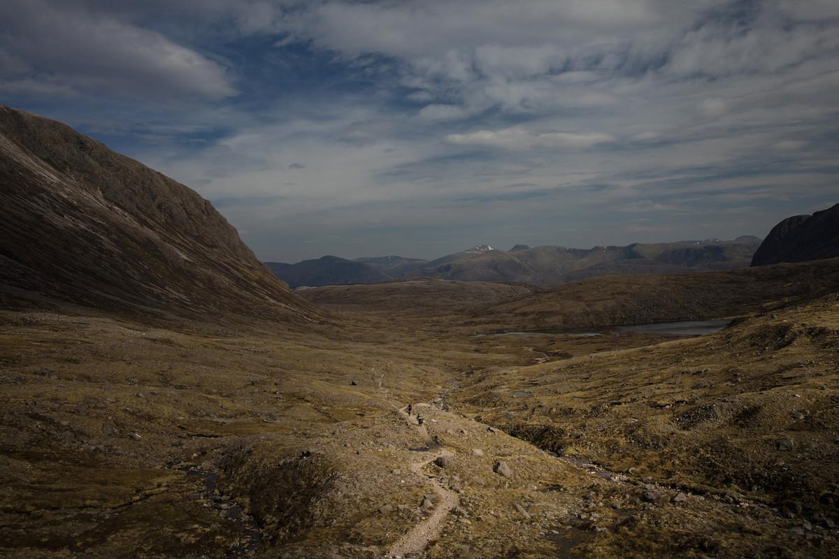 fuller_S_Lorence_Scotland8