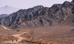Oman2_1