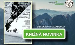 skialp_kniha