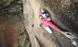 free-climbing-mora-mora-in-madagascar-with-sasha-digiulian