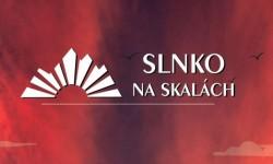 1502957956-outdoorovy-festival-pod-holym-nebom-slnko-na-skalach-sa-uskutocni-v-dnoch-6-10-septembra