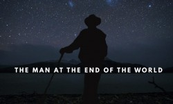 the-man-at-the-end-of-the-world_599df512ae858-1000x563