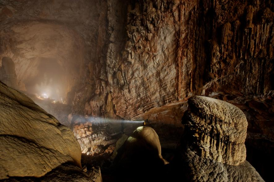 hang-son-doong-cave-vietnam.adapt.885.1
