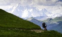 bikepacking-gr5_4