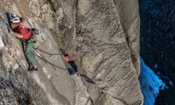 whittaker-freerider-rope-solo-1