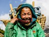 loved-by-all-the-story-of-apa-sherpa-1-1600x667