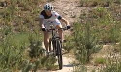 cykloskola-10-diel.jpg