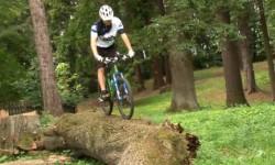 cykloskola-11-diel.jpg