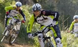 cykloskola-9-diel.jpg