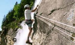 fallbach-klettersteig.jpg