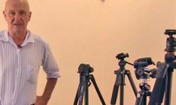 foto-videoskola-1-diel.jpg