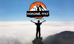 horomil2011.jpg