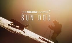 sundog.jpg
