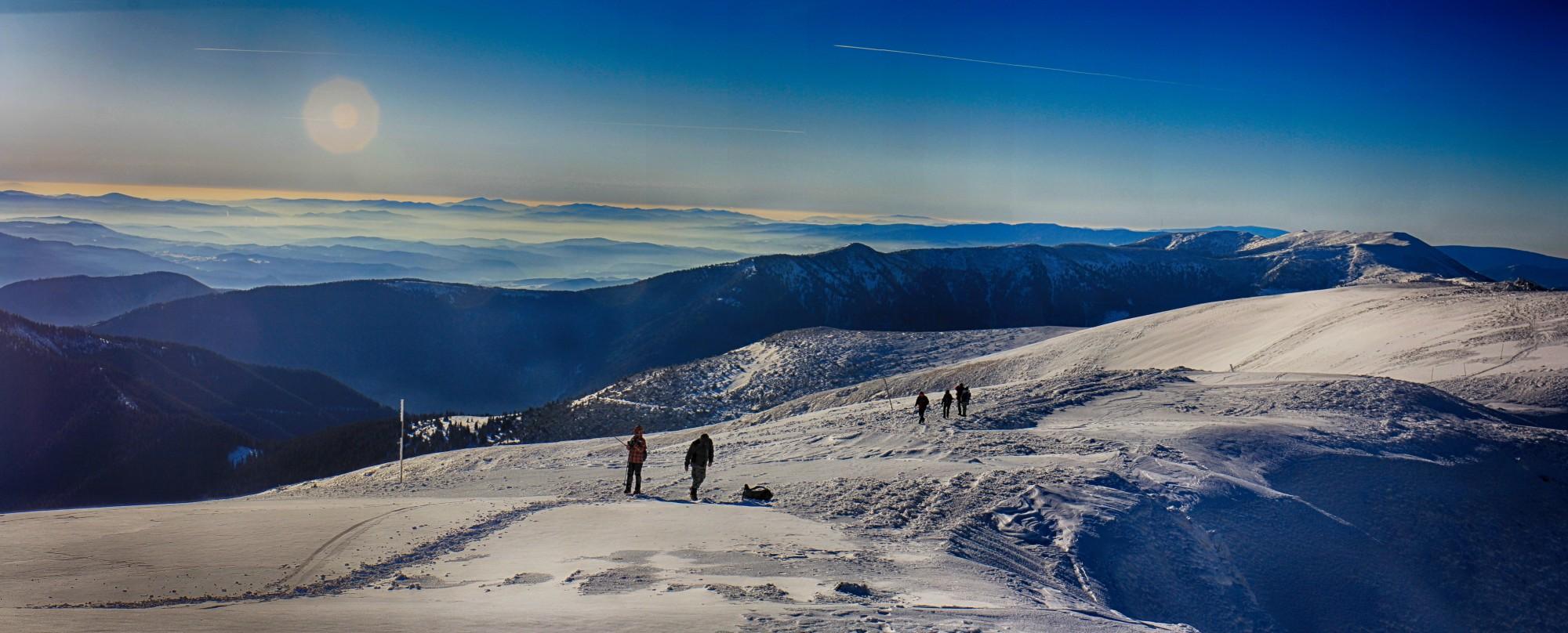Nízke_Tatry_-_Chabenec_30.12.2016__(143)_panorama.jpg