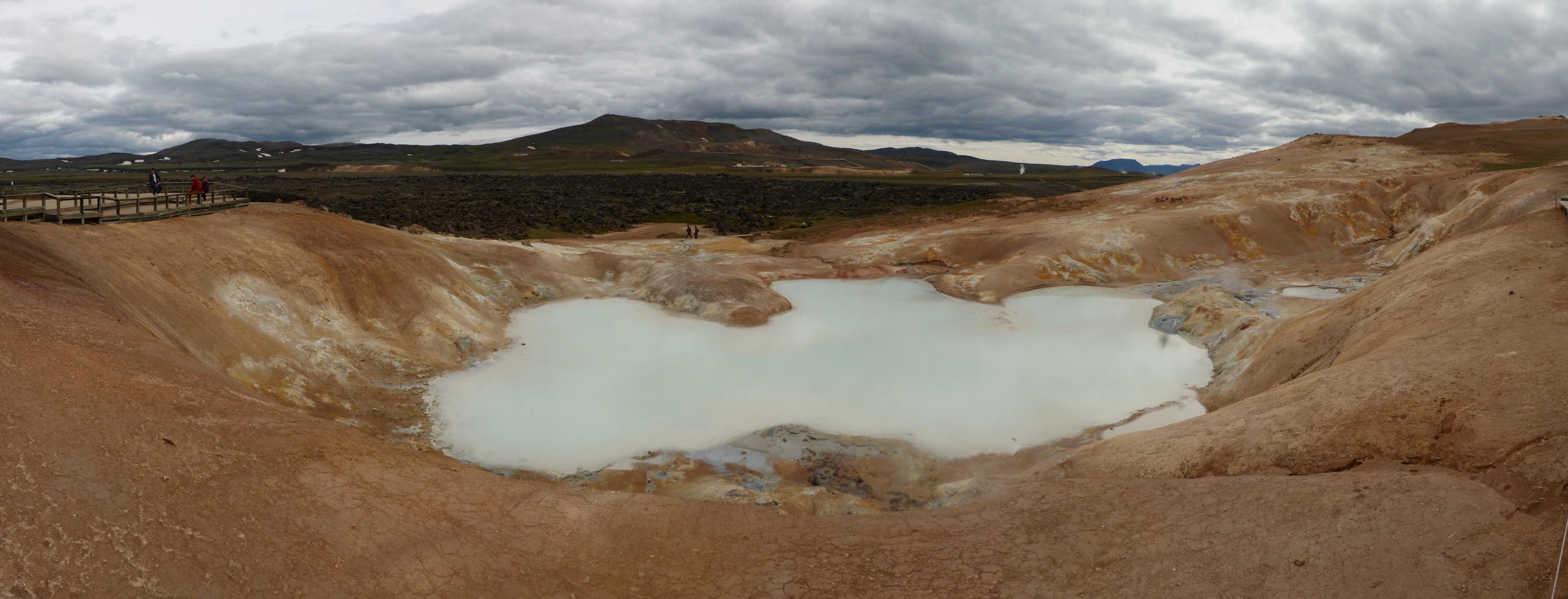 Panorama_14.JPG