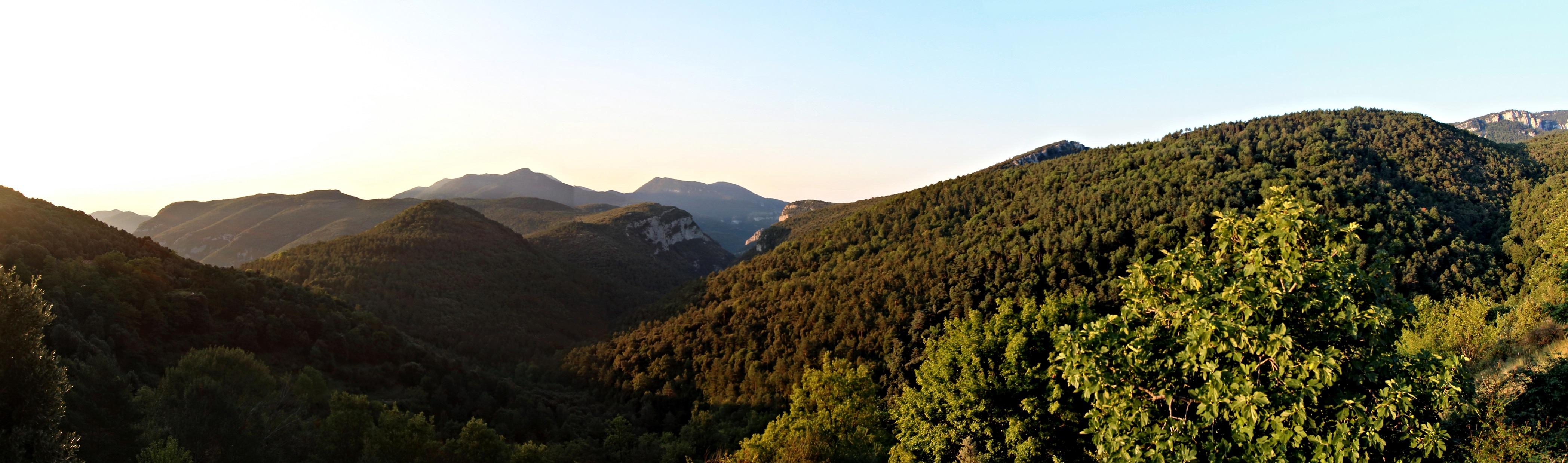 IMG_3766_panorama.jpg