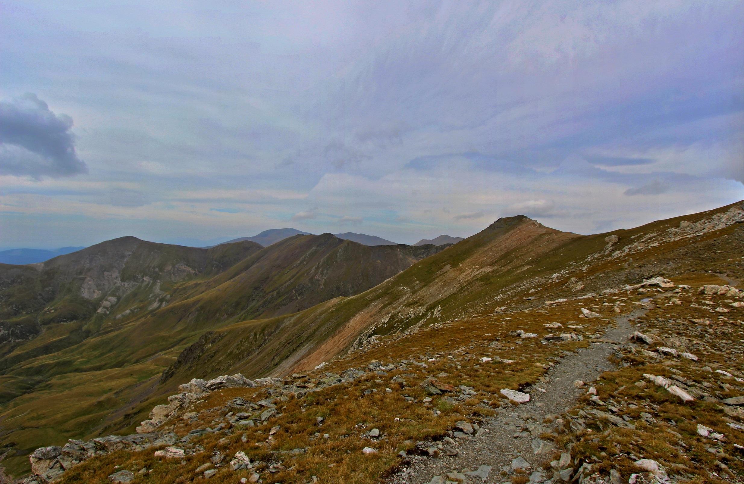 IMG_3812_panorama.jpg