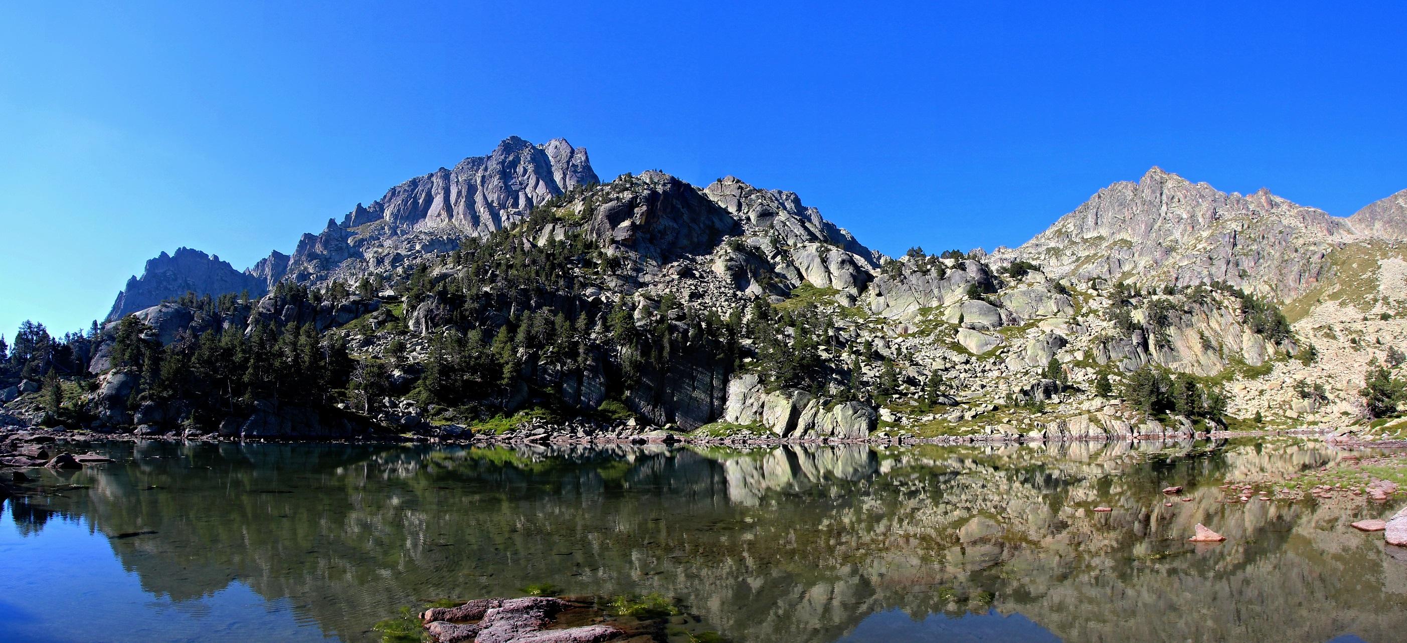 IMG_3930_panorama.jpg
