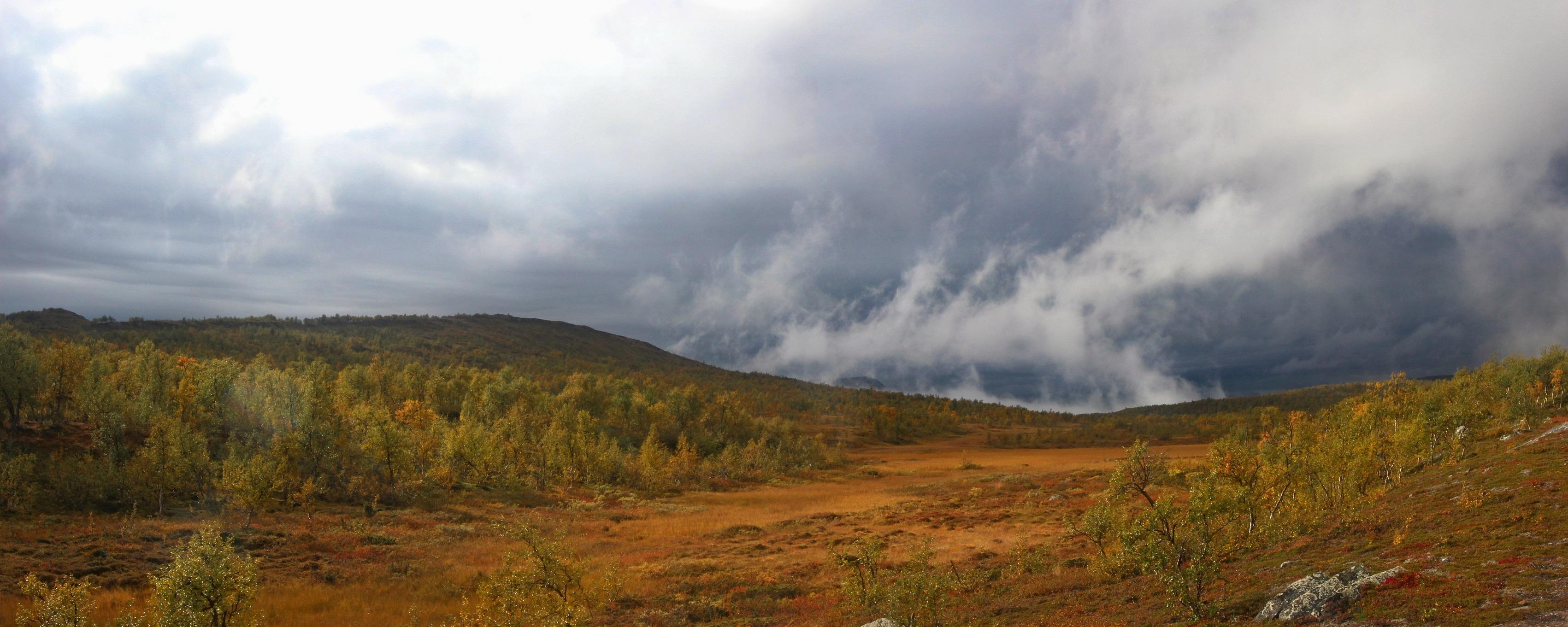 IMG_5564_panorama.jpg