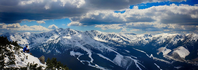Nízke_Tatry_-_Krakova_hoľa_30.4_(124)_panorama.jpg