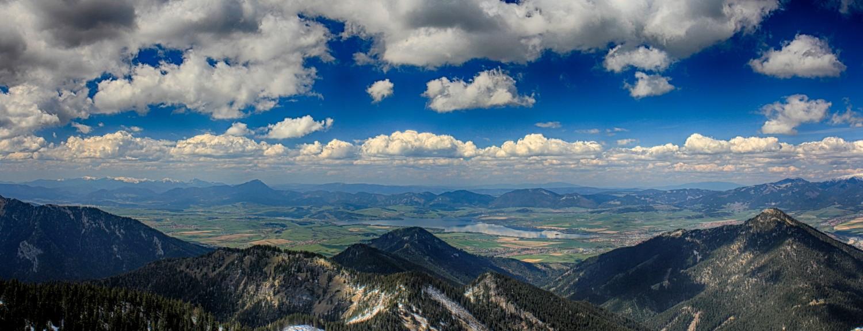 Nízke_Tatry_-_Krakova_hoľa_30.4_(135)_panorama.jpg