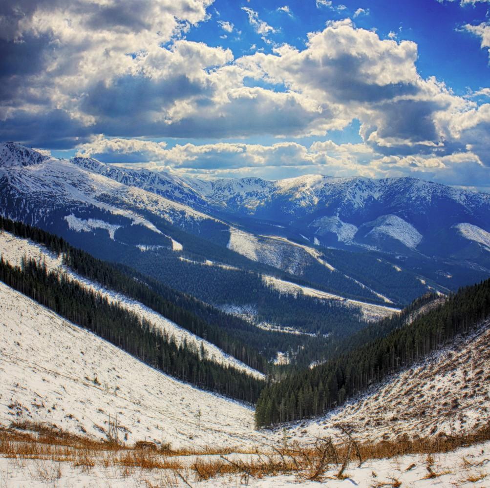 Nízke_Tatry_-_Krakova_hoľa_30.4_(184)_panorama.jpg