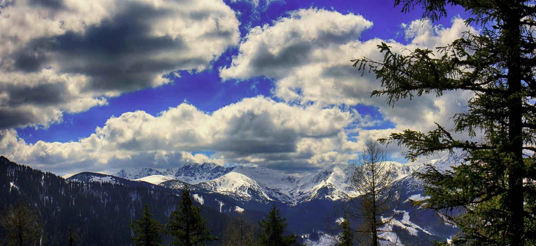 Nízke_Tatry_-_Krakova_hoľa_30.4_(32)_panorama.jpg