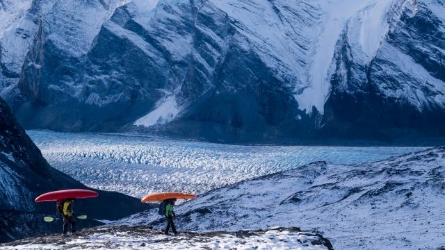 Greenland_portage
