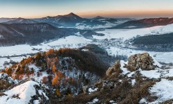 IMG_1483-Panorama