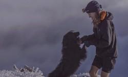 salaomon-trail-dog