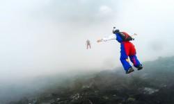base_jump