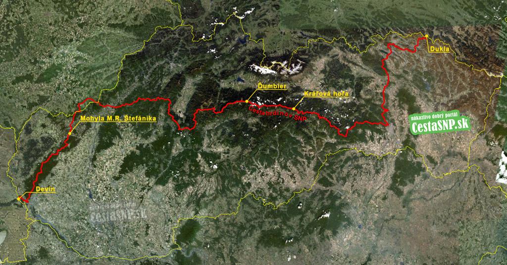 mapa_co_je_chsnp