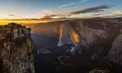 Taft_Point_Yosemite_Shawn_Reeder-1001