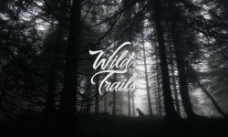 cover_wildtrails