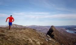 sulivan-trail-runner-01