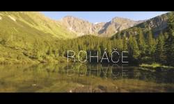 Rohace thumbnail 2