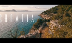 Croatia thumbnail donja klada small