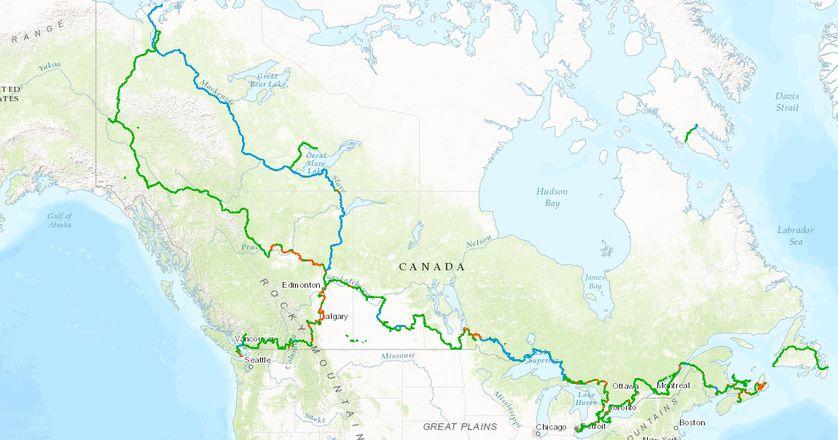 GreatTrail-Canada.jpg.838x0_q80