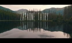 Zapadne Tatry Dolina Koscieliska thumbnail mala