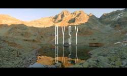 Rysy Thumbnail SMALLER